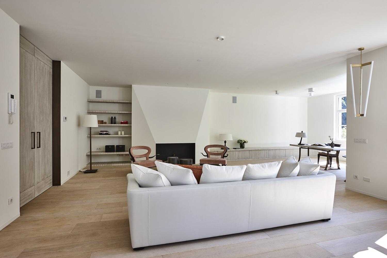 verlinde vannes la maison verlinde exposition muriel bernard venez dcouvrir son univers entre. Black Bedroom Furniture Sets. Home Design Ideas