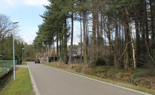 Oud-Turnhout - BE