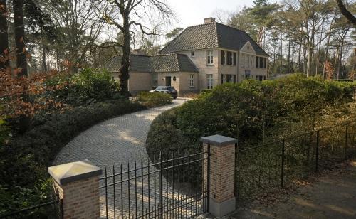 Bosch en Duin - NL