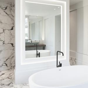 Interieur | Villabouw | Vlassak Verhulst Exclusieve Villabouw