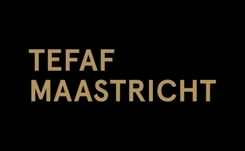 Vlassak-Verhulst op Tefaf kunstbeurs maart 2019